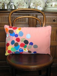 confetti_cushion