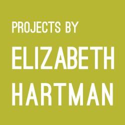 elizabeth_hartman