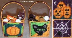 halloween_plastic_canvas_bag