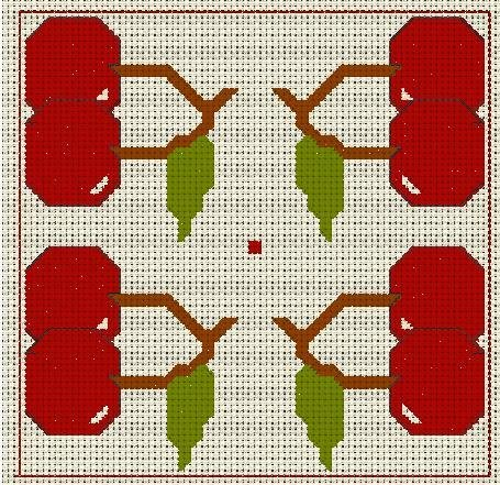 Tablecloth To Embroidery - Compare Prices, Reviews and Buy at