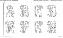 alfabeto-flores-vintage-AH.jpg