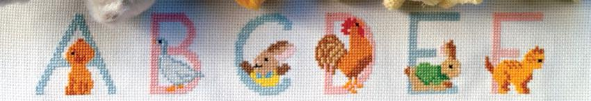Personalizar Prendas para Bebé