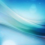 Corso di Tombolo Online – Il Mezzo Punto