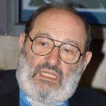 Originalità e Creatività: Umberto Eco
