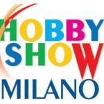 Hobby Show e PatchMed