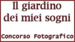 il_giardino_dei_miei_sogni