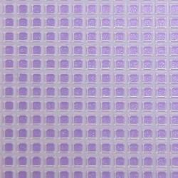plastic-canvas