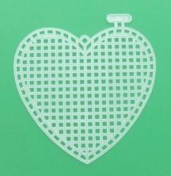 plastic-canvas-3-heart_0_0_10wwc