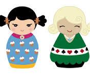 Le Momiji Dolls