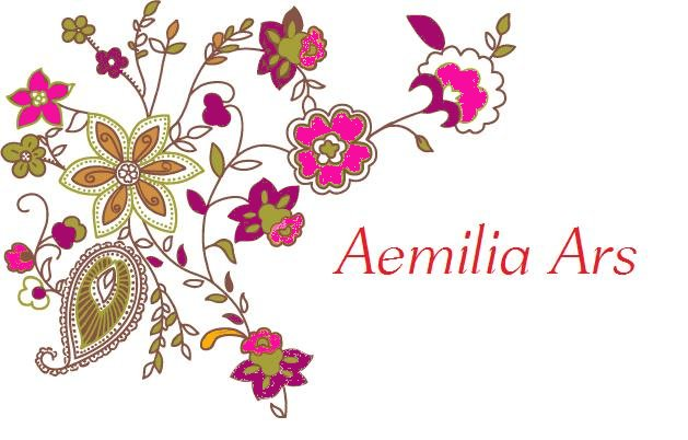 Aemilia Ars