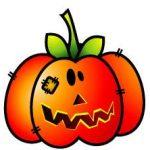 Decorazioni e Giochi per Halloween