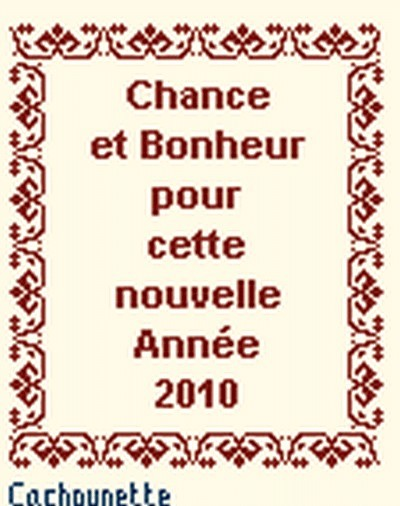 Frasi Di Natale In Francese.Auguri Natalizi In Francese Da Ricamare A Punto Croce Arte