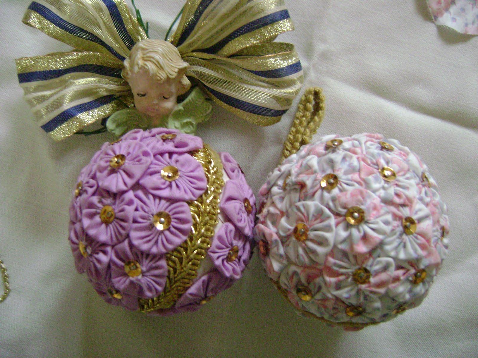 decorazioni natalizie-palline di Natale