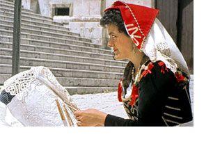 tombolo Abruzzo