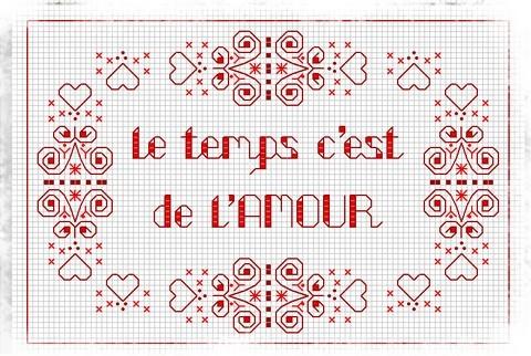 scheda per san valentino pdf