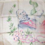 Lo Sbarco di Garibaldi a Marsala – Gli Antichi Fazzoletti Commemorativi Raccontano