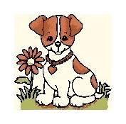 Schemi punto croce schemi punto croce animali for Immagini punto croce per bambini