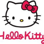 I Migliori Schemi a Punto Croce di Hello Kitty – Seconda Parte