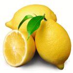 Schemi a Punto Croce di Limoni