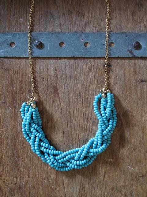 Top Come Ricamare con le Perline – Arte Del Ricamo ON72