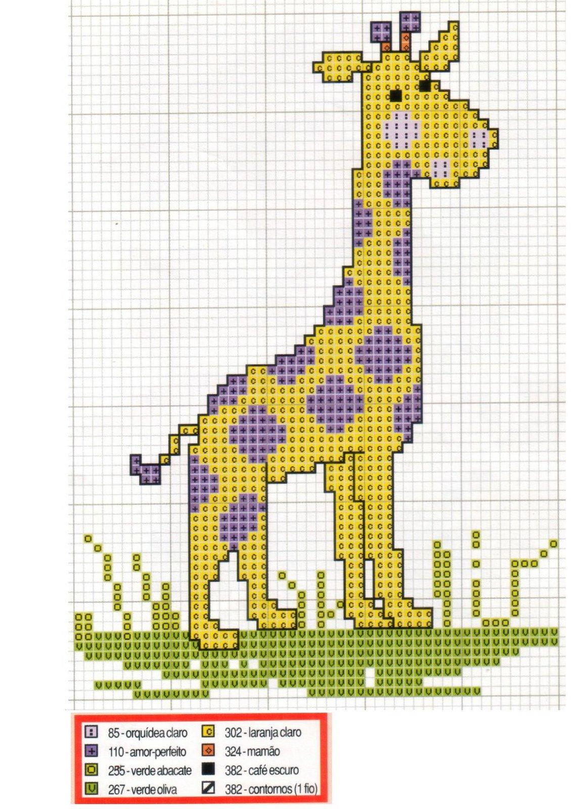 giraffa_08
