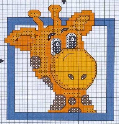 giraffa_10