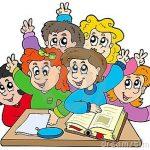 Come Insegnare il Punto Croce ai Bambini