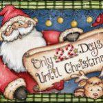 Come Creare Cartoline di Natale