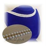 Come Realizzare una Collana di Perle