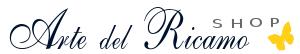 artedelricamoshop_newlogo_2015