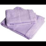 asciugamano bagno da ricamare