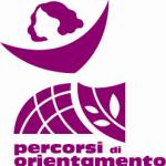 Italia Invita 2011 – 5°Forum Internazionale della Creatività tessile