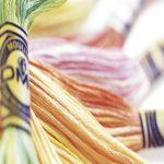 DMC Color Variation – Filato per Ricamo a Mano