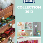 Catalogo DMC 2012