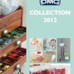 Catalogo DMC 2012