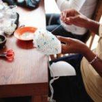 Yamamay – Progetto Ricamo a Bali