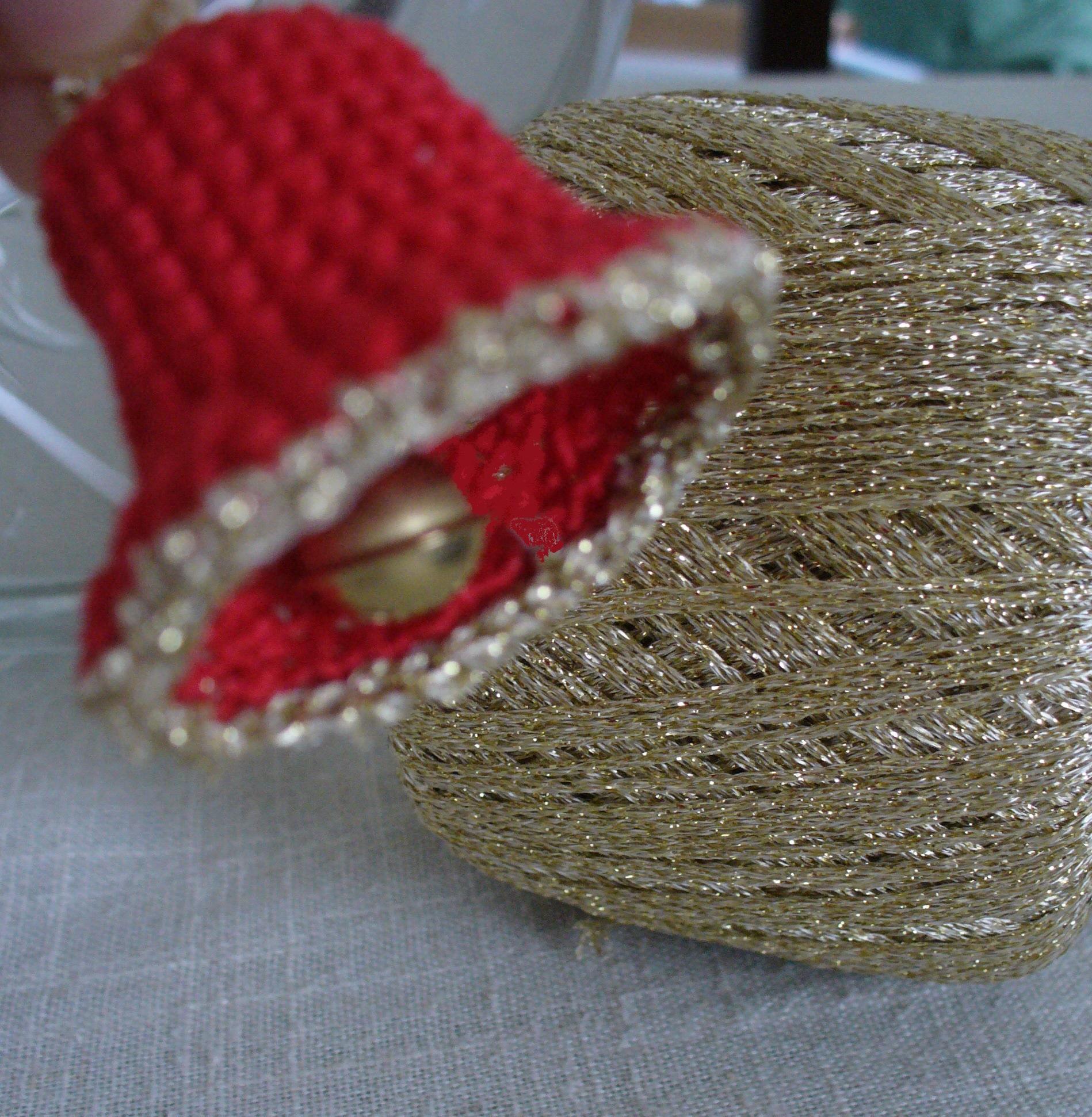 crochetbell Instagram posts (photos and videos) - Instazu.com | 1942x1898