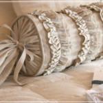 Tutorial – Come Realizzare un Cuscino a Caramella