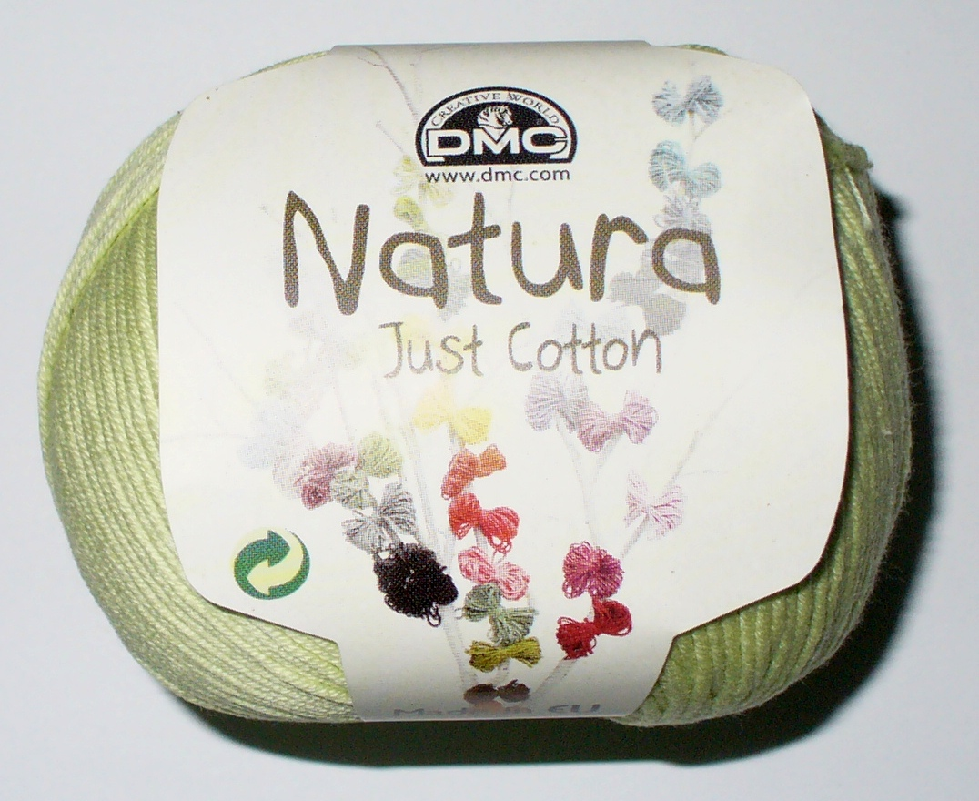 dmcnaturajustcotton_es1
