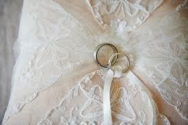 weddinglace
