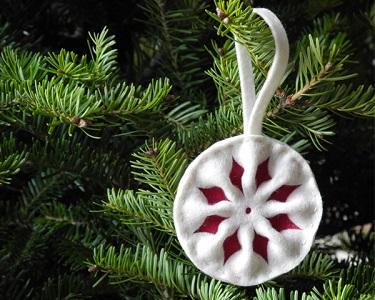 decorazioni_natalizie_pannolenci