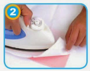 Cos'è la gomma crepla e come si usa - Idee Creative in Bottega