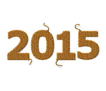 Arte e Creatività – Nuove Tendenze 2015