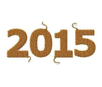 tendenze creative 2015