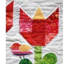 tulipani_patchwork