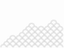 table mats design 01