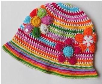 cappello_uncinetto
