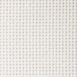 14countaida fabric.ashx-250x250