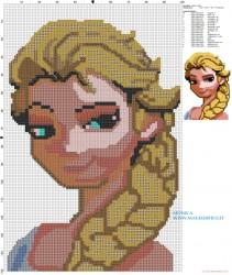 elsas_picture_cross_stitch_pattern-t2