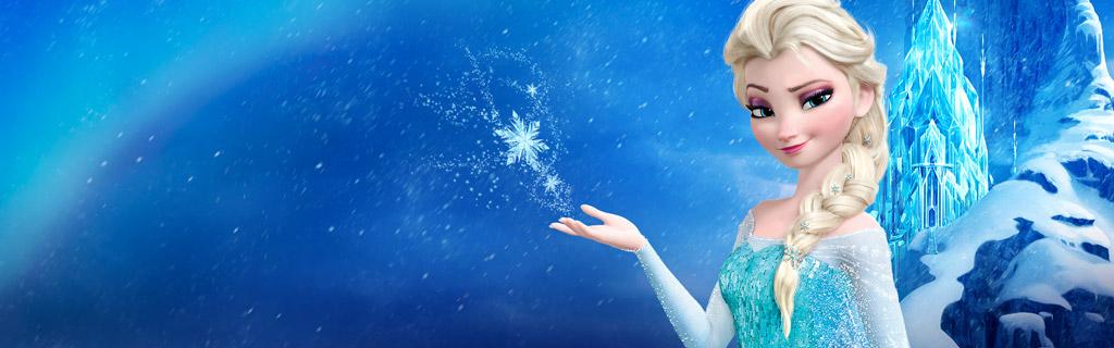 frozen_01